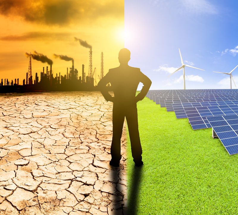 benefits-of-clean-energy-sources