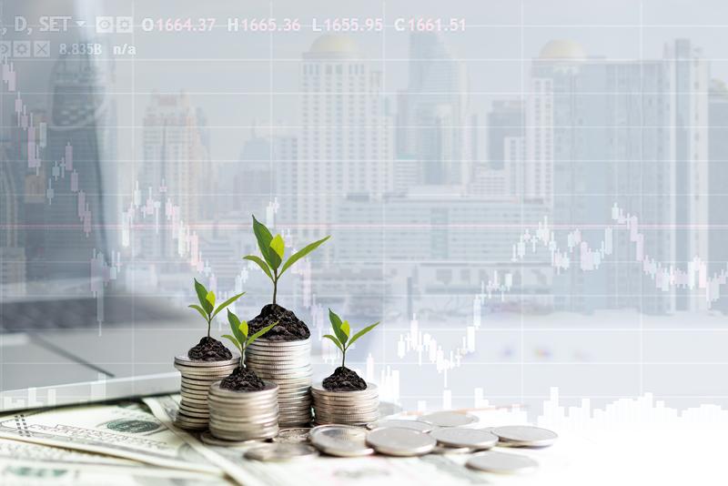 economic-benefits-of-clean-electricity