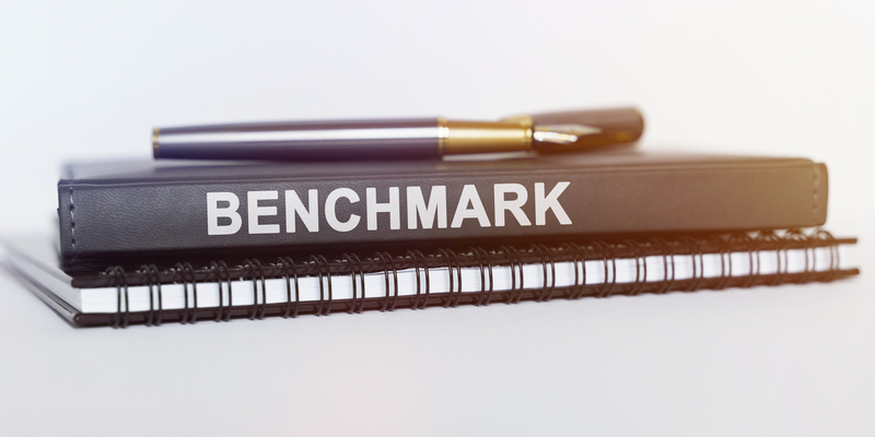 local law 84 benchmarking report
