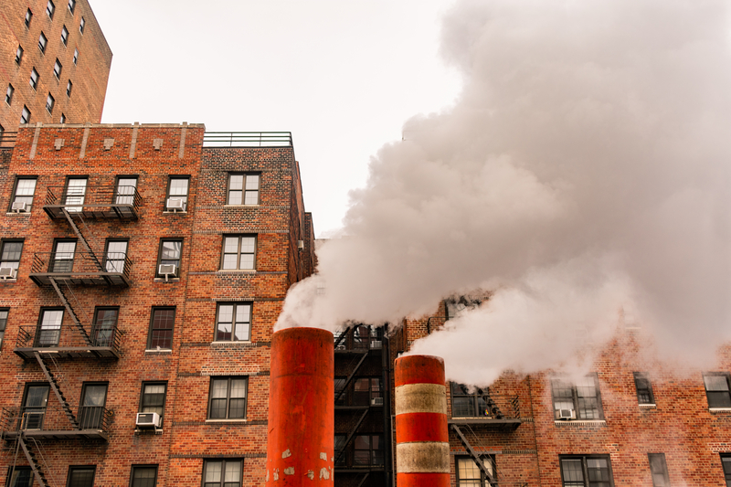 Local-Law-8-for-NYC-Building-Owners