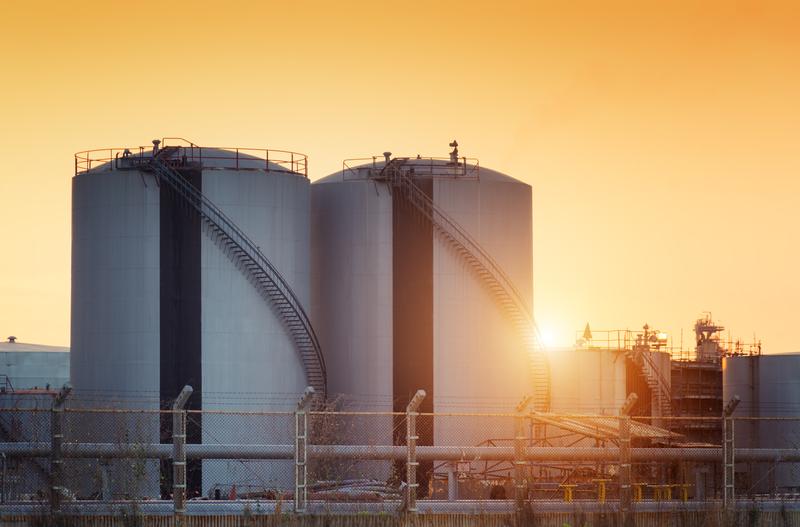 nymex-natural-gas-settlement-storage