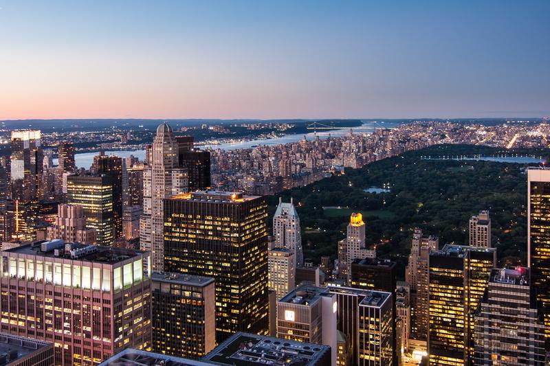 NYC Energy Compliance
