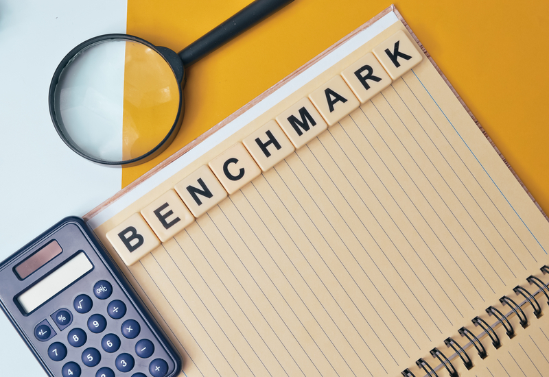 What is Energy Benchmarking