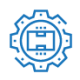 Icon_EnergyManagment